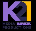 K21 Media