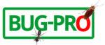 bug-pro