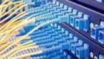 GloneTech Digital Network and Creative Agency